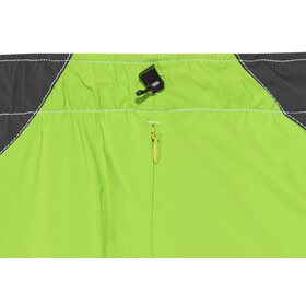 Karpos Rock Bermuda Men Apple Green/Dark Grey